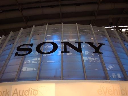日媒:盈利情况日趋严格 索尼电视营业专注4K
