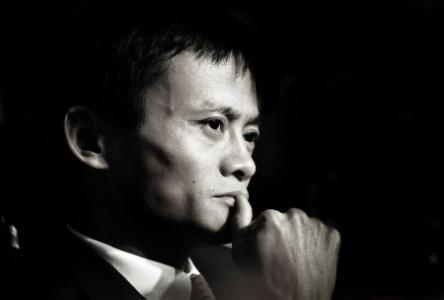 马云入股瑞东集团 斩获16亿美元账面利润
