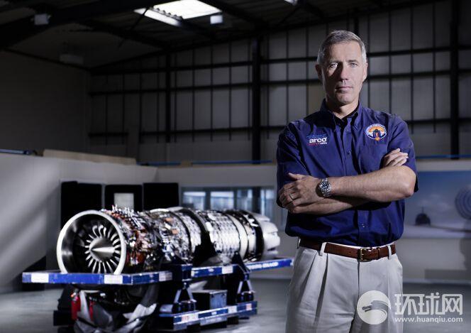 """走进世界超速大师安迪•格林的""""阿波罗计划"""""""