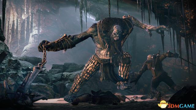 英国一周游戏销量榜:《巫师3》斩落《喷射美少女》