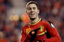 FIFA最新世界排名:德国稳居第一比利时超阿根廷
