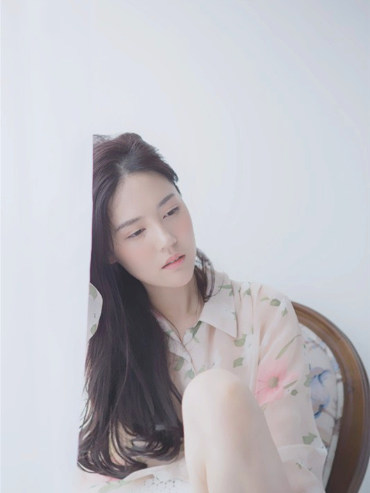 十三岁祼体女生_9一13岁女孩裸体照 - www.chudaowang.com