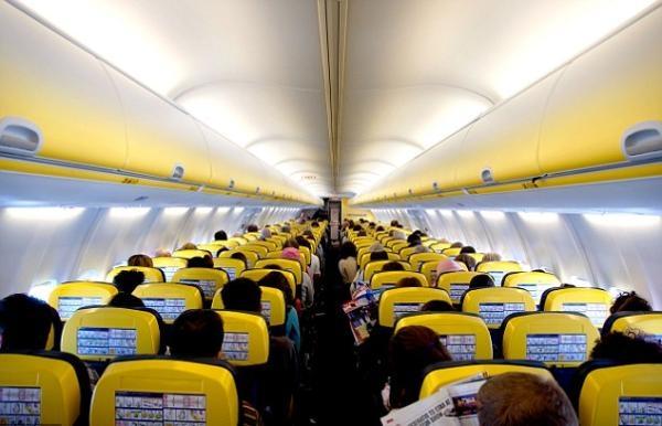 你知道吗?社交媒体上最遭人恨的10家航空公司