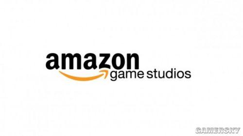 亚马逊为首款PC游戏疯狂招兵买马 欲称霸游戏界