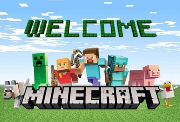 画面渣 这款游戏为啥被微软155亿收购