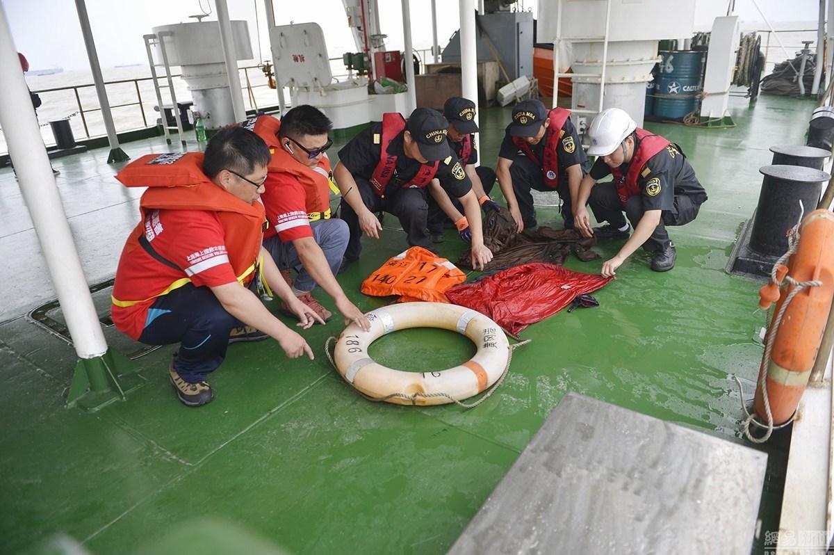 船舶动态监控,船位查询,航运大数据,实时AIS船位,船舶档案,航...