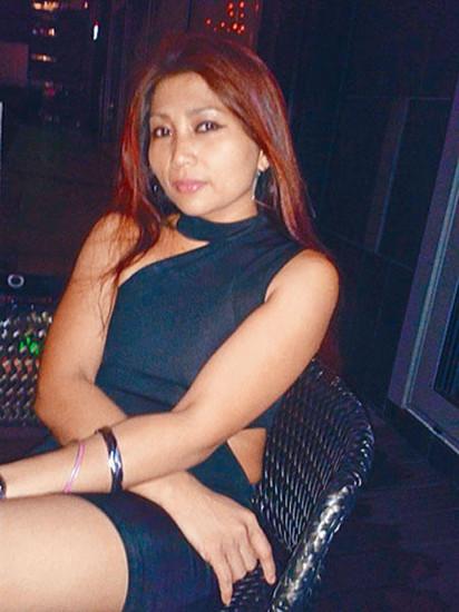 香港旺角床褥藏尸案有新进展 女死者疑遭毒打丧命