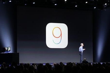 """""""苹果新闻""""来了 聚合类新闻产品们颤抖吗?"""