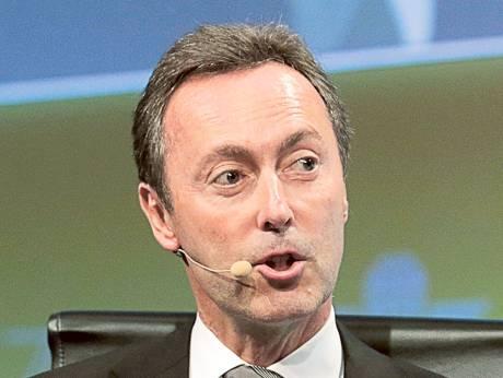 空客CEO:很有信心在今年为A380找到新客户