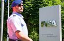 曝瑞士警方再查FIFA 卡塔尔被夺承办权或成定局
