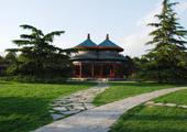 濮阳县哪里有找会所兼职女大学生酒店过夜服务