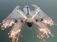 A400M运输机气势逼人
