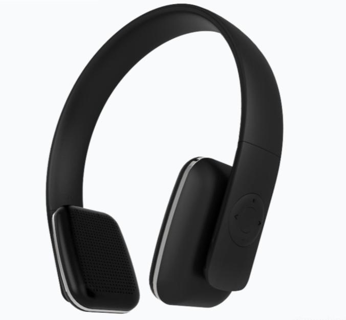 高端乐视Leme蓝牙耳机受到国外顶尖评测网站