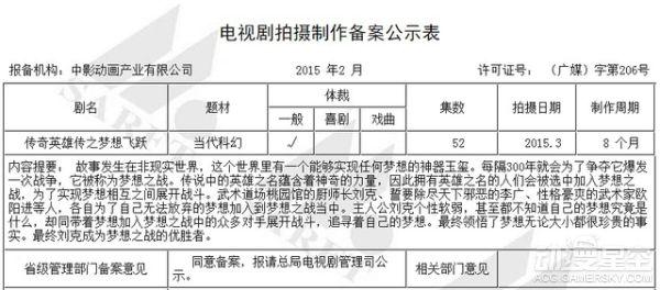 日本媒体报道称中国动漫迷不能容忍抄袭