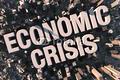 中国小心:外国或为转嫁经济灾难开战