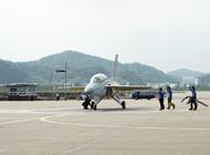 菲律宾接收第一批FA-50战机