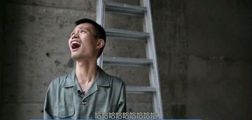 郭台铭:工人都喜欢富士康 从不担心招不到人