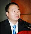 张车伟:中国养老最大挑战不是缺钱