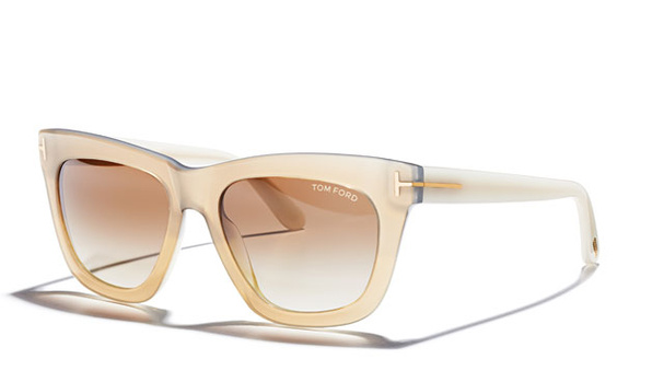摩登个性必备品:2015年盛夏新品墨镜来袭