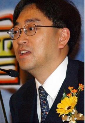 韩国倘连续28天无MERS确诊病例 香港拟撤外游警示