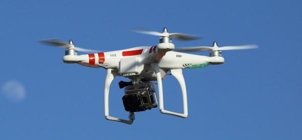 英国警方没收温网赛场上无人机 违反禁飞法律