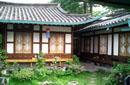 亲密接触首尔最特色的6大韩屋民宿