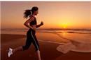 耐力运动促进大脑全速工作 跑步预防认知下降