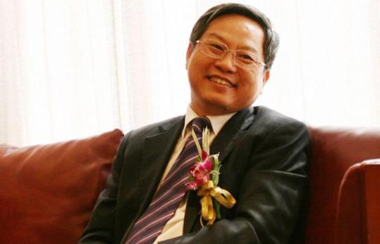 创维杨东文:乐视小米们对彩电业务的冲击减弱