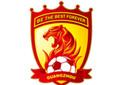 恒大足球俱乐部将独立上市 成亚洲足球第一股