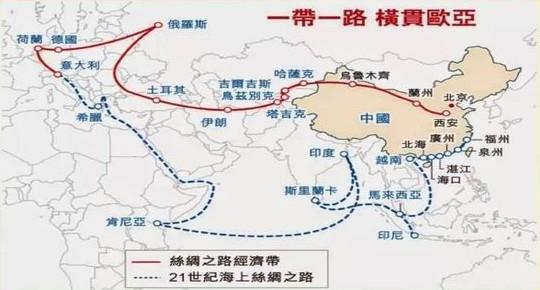中国民航国际化能力评估:竞争力普遍不强