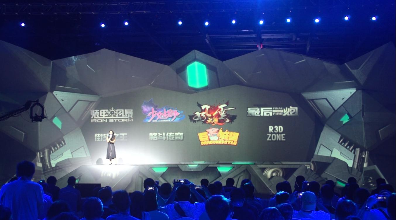 突破虚拟现实内容短板 3Glasses发布8款独家游戏