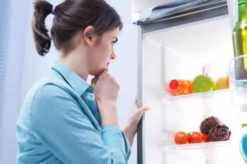 5类食物放冰箱反而坏的更快 - 采菊翁 - lzr486的博客