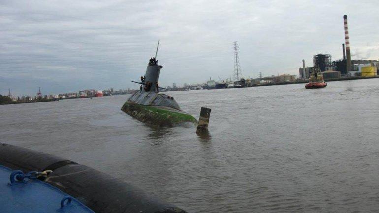 外媒:中国至少有10艘核潜艇 汉级将全部退役【组图】 - 春华秋实 - 春华秋实 开心快乐每一天