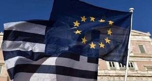 """希腊公投说""""NO""""  否决债权人救助方案"""