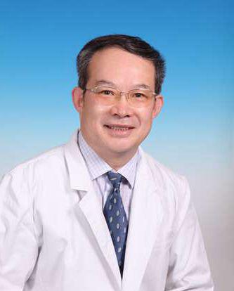 权威专家详细解读肾癌的7个知识