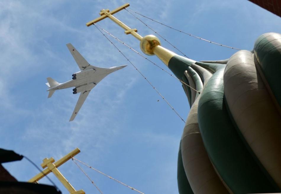 俄制战机排名