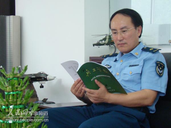 中国专家介绍无人机十大发展趋势 续航排第一