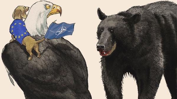 单仁平:英刁难俄媒 新闻自由向国家利益折腰