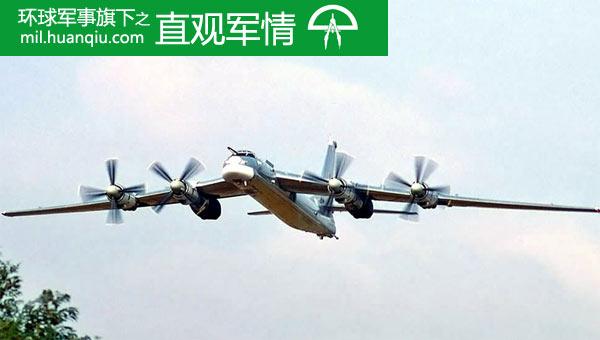 俄一月6起战机事故 自废武功给中国敲响警钟