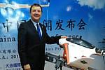 澳洲无人机欲进军中国 预言欧洲无人机入华太晚