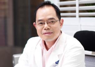 专访海归创业医生洪绍霖:把最好的医疗美容技术带回中国