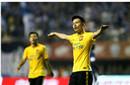颜强:郜林无需道歉 他是球迷心中英雄但犯禁