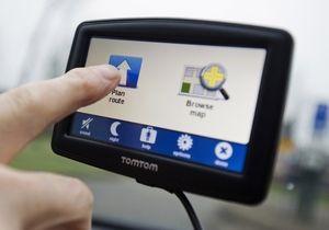 博世携手TomTom 开发高精准度地图 供自动驾驶车使用