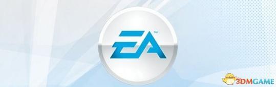 有空看吗?2015年科隆游戏展EA发布会时间公布