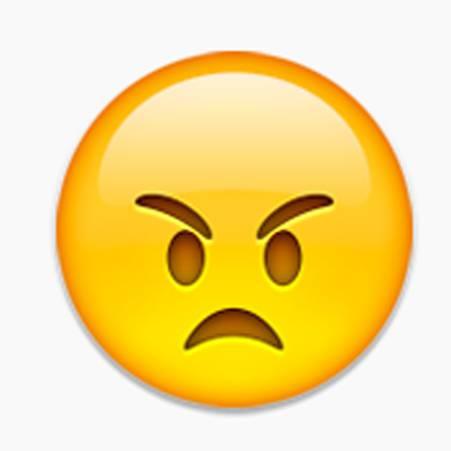 法媒妙解emoji内涵表情小女朋友我表情包姐姐吧做教你20条美丽小贴士图片