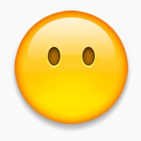 法媒妙解emoji表情内涵教你20条美丽小贴士表膜包动敷面情图图片