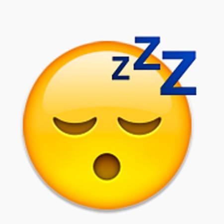 法媒妙解emoji表情内涵教你20条美丽小贴士_表情_环球网想科技包恋爱图片