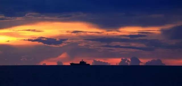 专家:中方亮南海底线红线 美菲企图无法得逞 - 海军 - 快乐海军的博客