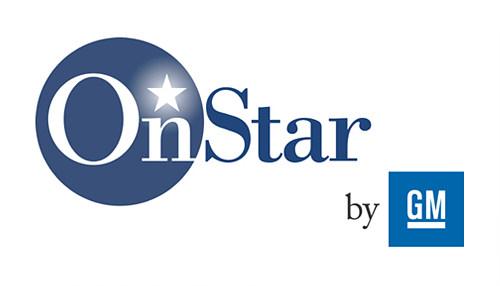 外媒:通用OnStar系统存安全漏洞