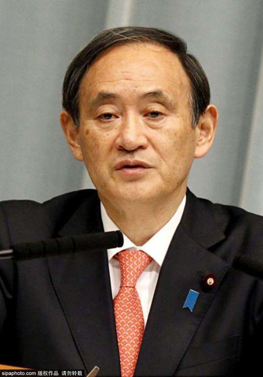 日本政府宣布将暂停冲绳美军基地搬迁计划(2/3)